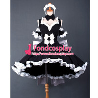 Chobits Freya Chobits Chii Pink Dress Cosplay Costume Tailor Made
