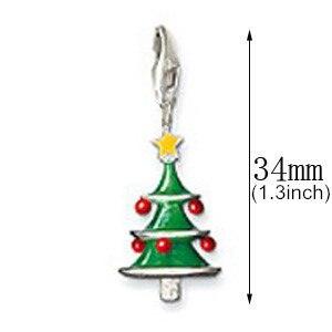 Fashion-charms-jewelry-Red-Green-Enamel-Christmas-Tree-Charm-pendant-charms-for-bracelet-2pcs-lot-free.jpg