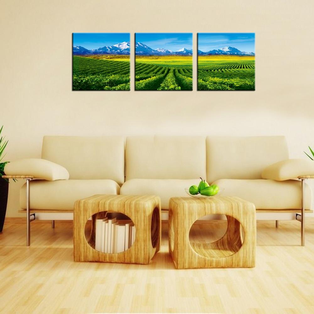 Dorable Mountain Wall Decor Gallery - Wall Art Collections ...