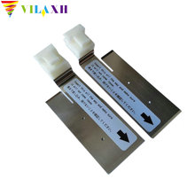 Vilaxh SP-540I VS420 Media Clamp Plate for Roland VP-300 VP-540 VP-300I VP-540I SP-300I VS-640 Paper Pressure Kit