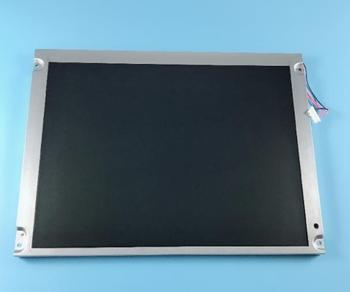 Can provide test video , 90 days warranty   12.1'' 800*600 a-si TFT lcd panel NL8060BC31-42G
