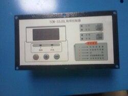 Flash Welding Controller TCW-33JSL Resistance Welding Controller Butt Welder Controller Chain Welder Controller