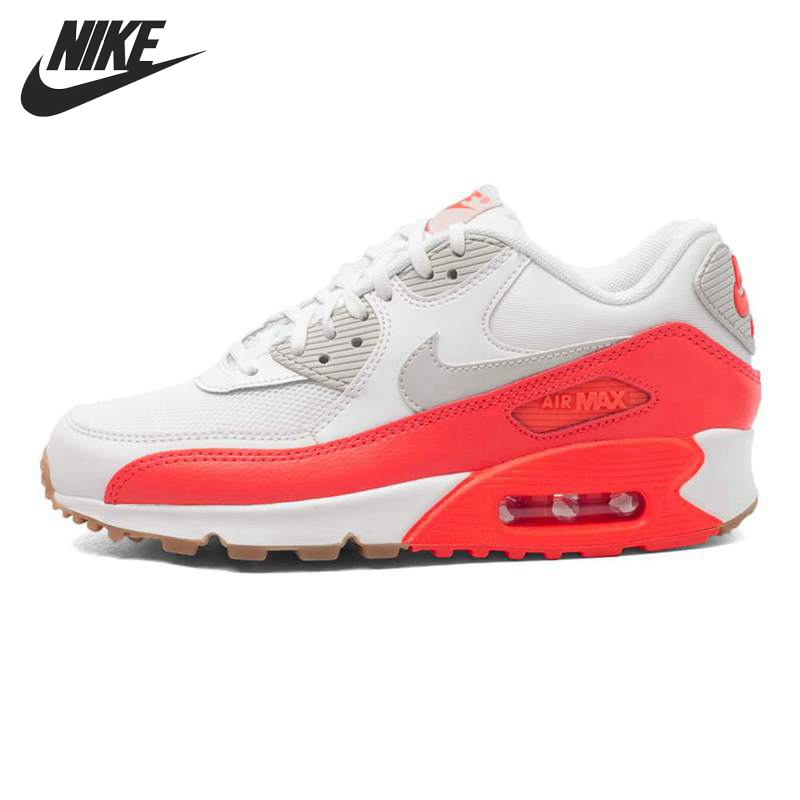 nike air max 2012 aliexpress