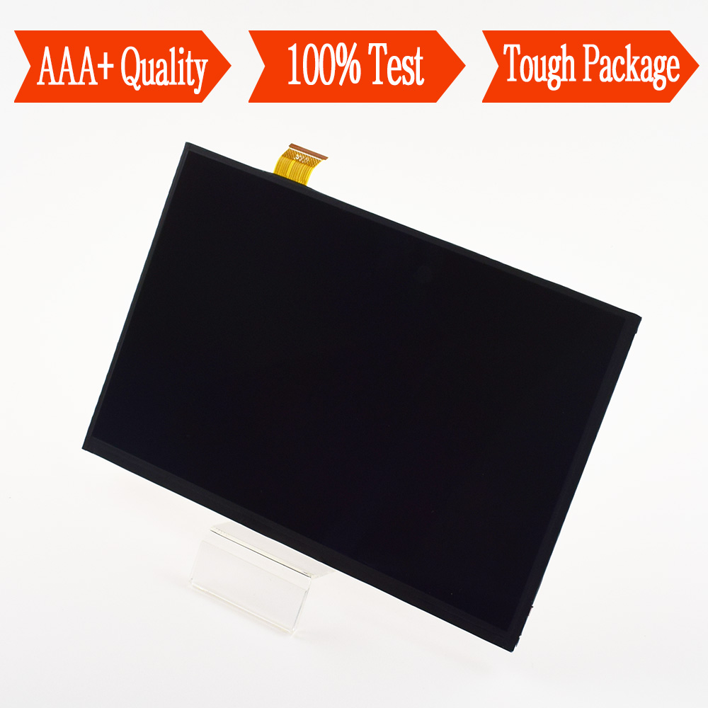 For Samsung GT- N8000 Galaxy Note 10.1 N8005 N8010 LCD Display Monitor Screen Panel Module Replacement Parts + Tracking NumberFor Samsung GT- N8000 Galaxy Note 10.1 N8005 N8010 LCD Display Monitor Screen Panel Module Replacement Parts + Tracking Number