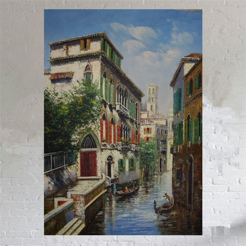 Italian Wall Art compare prices on italian wall art- online shopping/buy low price