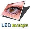 "Nueva pantalla lcd para lenovo b570e pantalla lcd de 15.6 ""led wxga hd a +"
