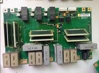 العاكس محرك مجلس PC00459G 459J الأصلي والجديد على