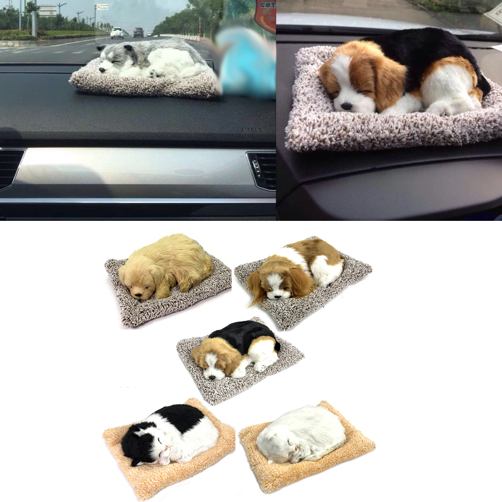 JEAZEA Car Dog Cat Activated Carbon Package Bag Air Fresher Purifier Bamboo Charcoal Bag remove formaldehyde & smell odor Decal цена