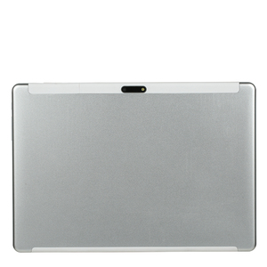 Image 5 - 2.5 Multi touch glass Google Android 9.0 Smart tablet pcs tablet pc 10.1 inch 10 core the tablet Ram 6GB Rom 128GB 2560X1600 8MP