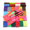 Wholesale 32 Color Oven Bake Polymer Clay Block Modelling Moulding Sculpey 5DIY Tool Hand Making Education Toy Children Favorite