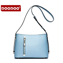 blue elegant women handbags ladies shoulder Bag designer tote New summer pu leather bags with short handles Elegant Bag Female