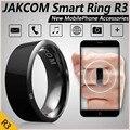 Jakcom R3 Inteligente Anillo Nuevo Producto De Piezas de Telecomunicaciones Como Power Meter Swr Gc Pro Sma Hembra A Sma Macho recta