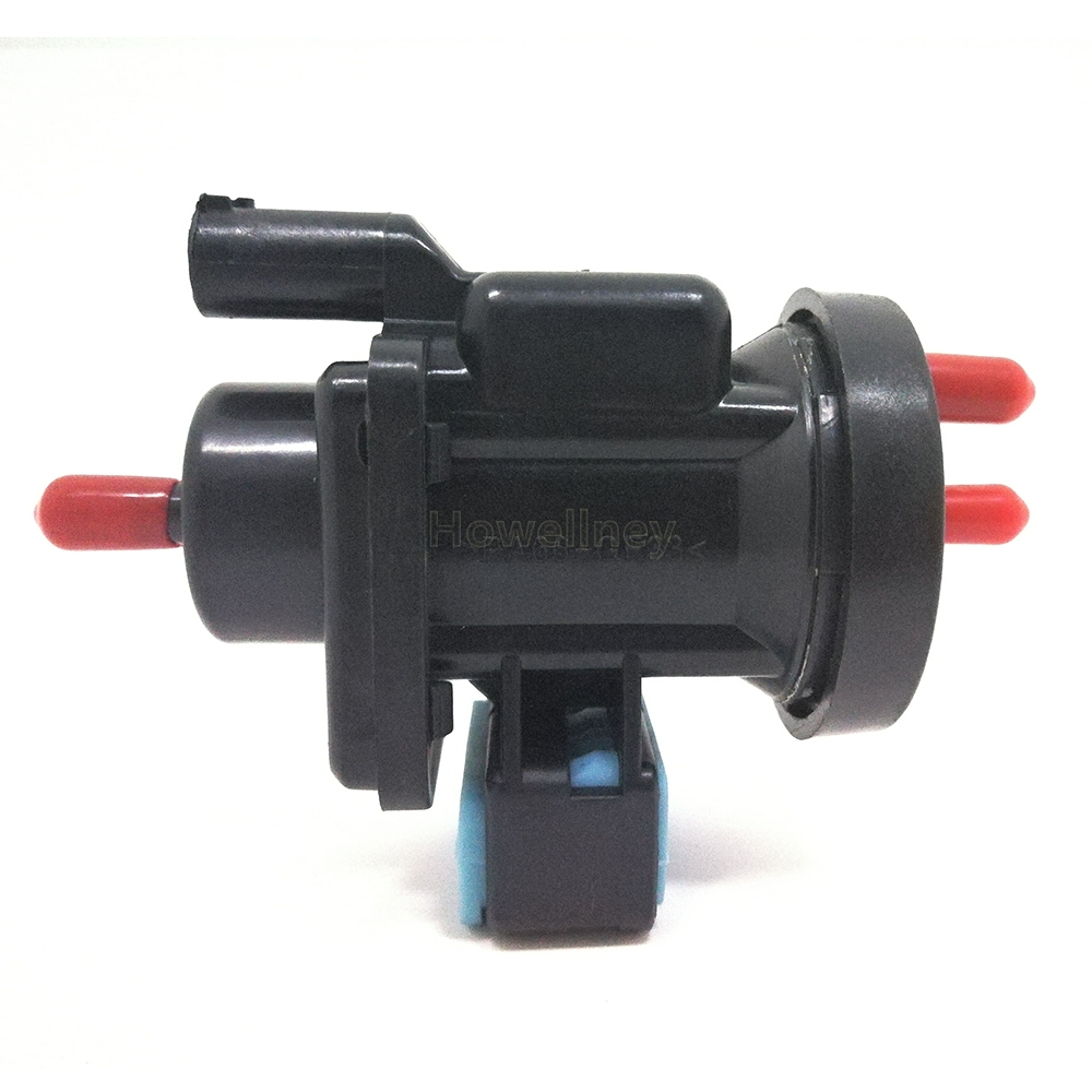 A0005450427 0005450527 Turbo Boost Valve Vacuum Pressure Converter Regulator For G E-Class W163 W220 Mercedes-Benz MB Sprinter image