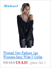 sweatshirts for womem Hooded