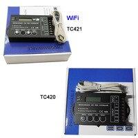 https://ae01.alicdn.com/kf/HTB1HStAasfrK1Rjy0Fmq6xhEXXa3/RGB-LED-Controller-DC12V-24-V-5.jpg