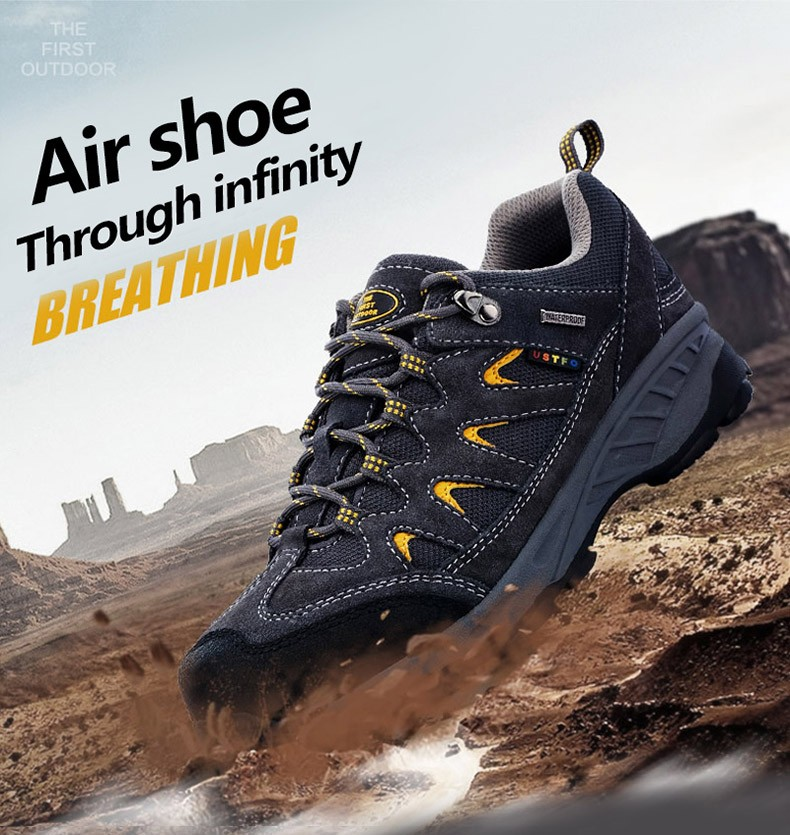 TFO running shoes men sport shoes outdoor sneaker tennis jogging light breathable athletic Cushioning Shock Absorption running 11