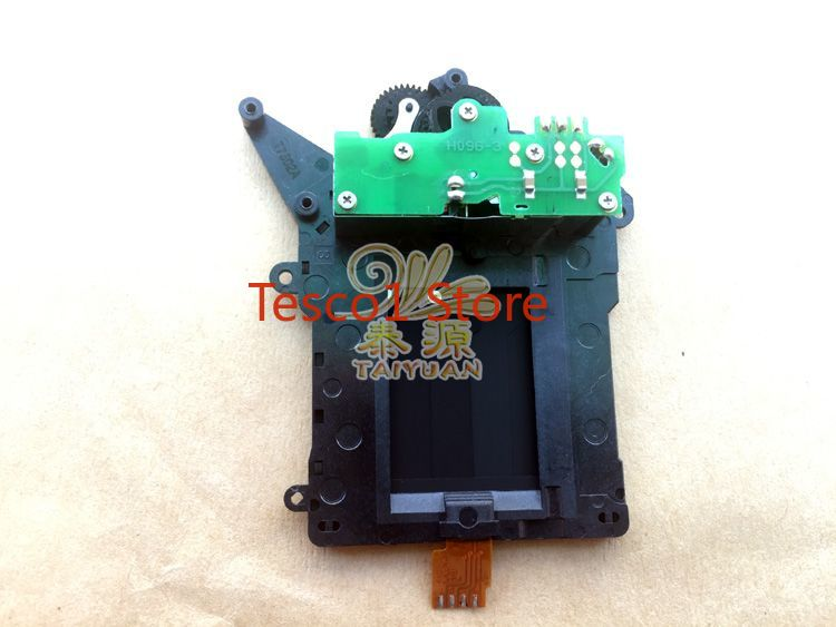 100 test very good product 215 0877000 215 0877000 BGA chipset