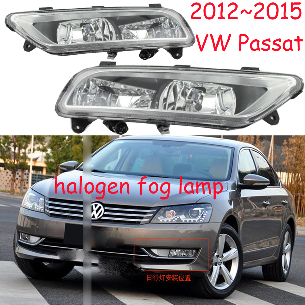 2012~2015 Passat day Light,Passat fog lamp,Passat headlight,sharan,Golf7,routan,polo,magotan,Passat Taillight,Passat B7 tiguan taillight 2017 2018year led free ship ouareg sharan golf7 routan saveiro polo passat magotan jetta vento tiguan rear lamp