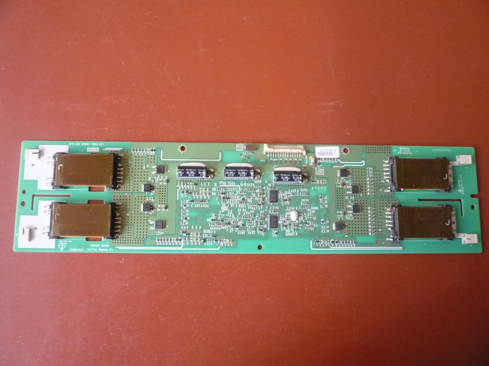 6632L-0549A Good working Tested