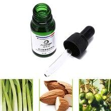 Aphrodisiac Pheromone Sex Exciter Sexual Massage Oil Enlarge Penis Plant Essential Oil Intimate Sex Goods for Couples Sex Shop
