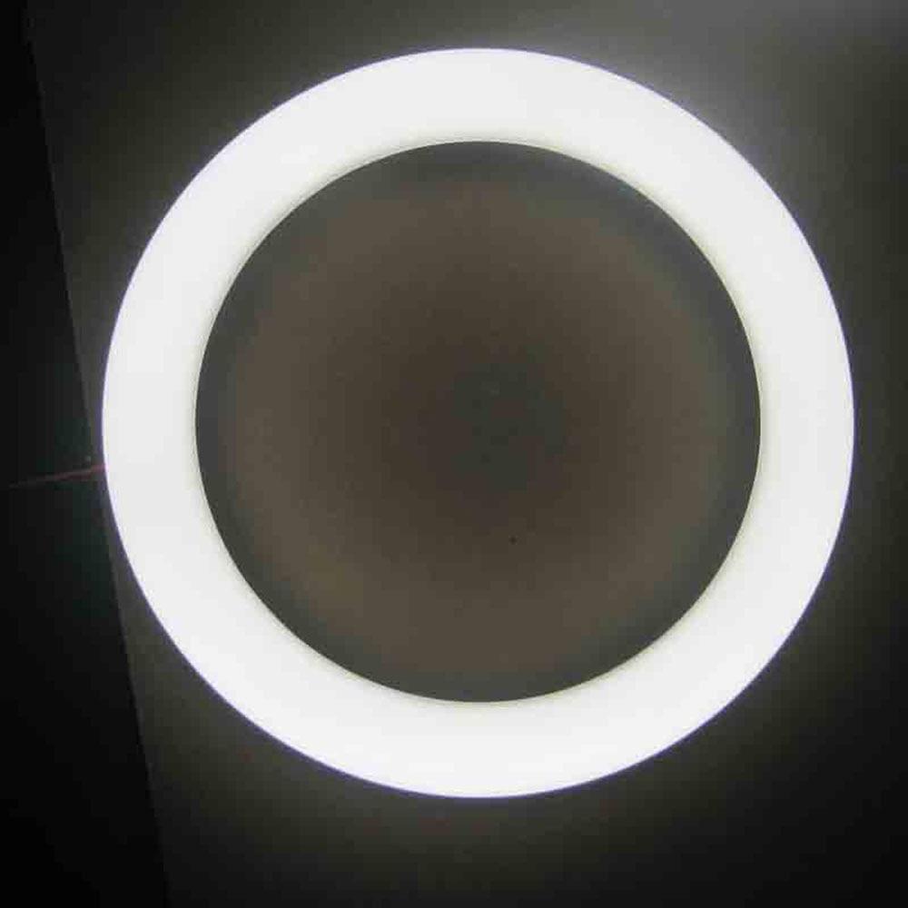 12inch 300mm 20w Ac90 240v G10q Smd2835 T9 Led Circular