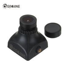 Eachine 700TVL cmos-камера для fpv-полетов камера 2,8 мм объектив для Eachnie Tyro99 210 мм DIY версия RC Дрон запчасти