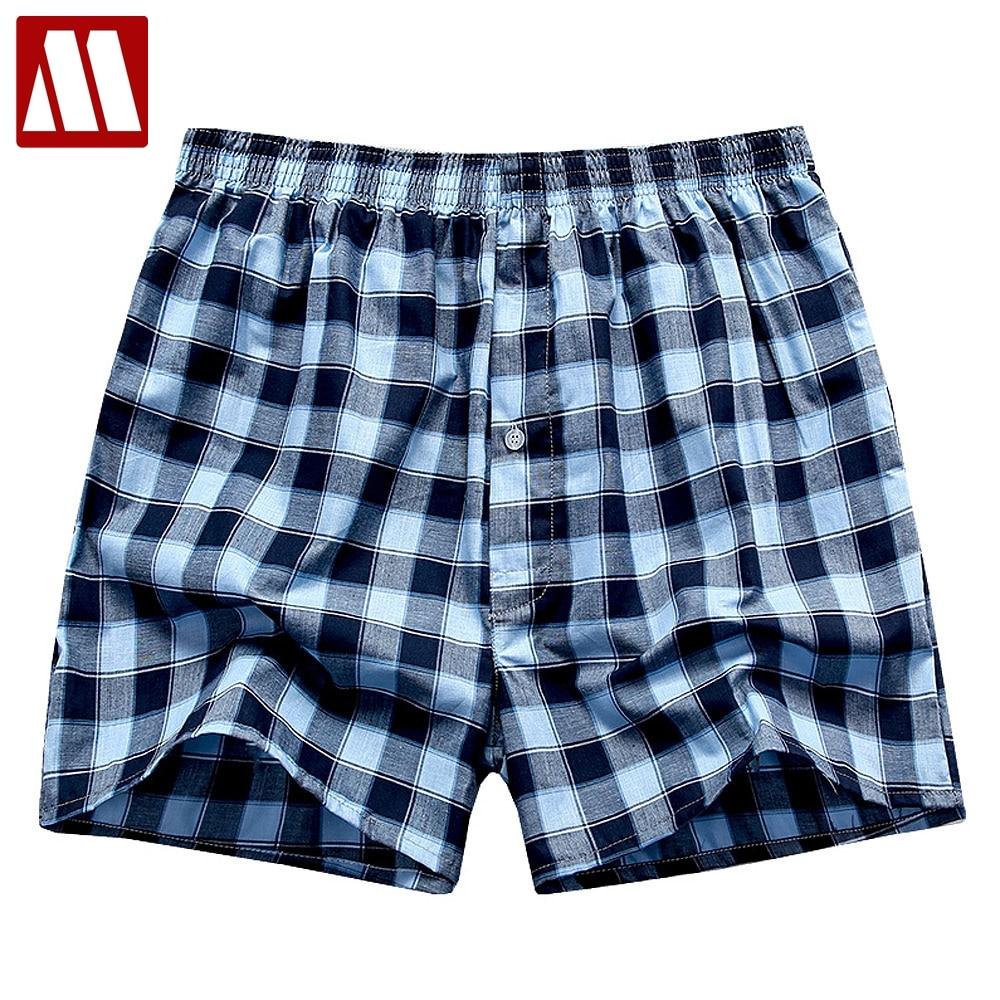 Popular Mens Checkered Shorts-Buy Cheap Mens Checkered Shorts lots ...