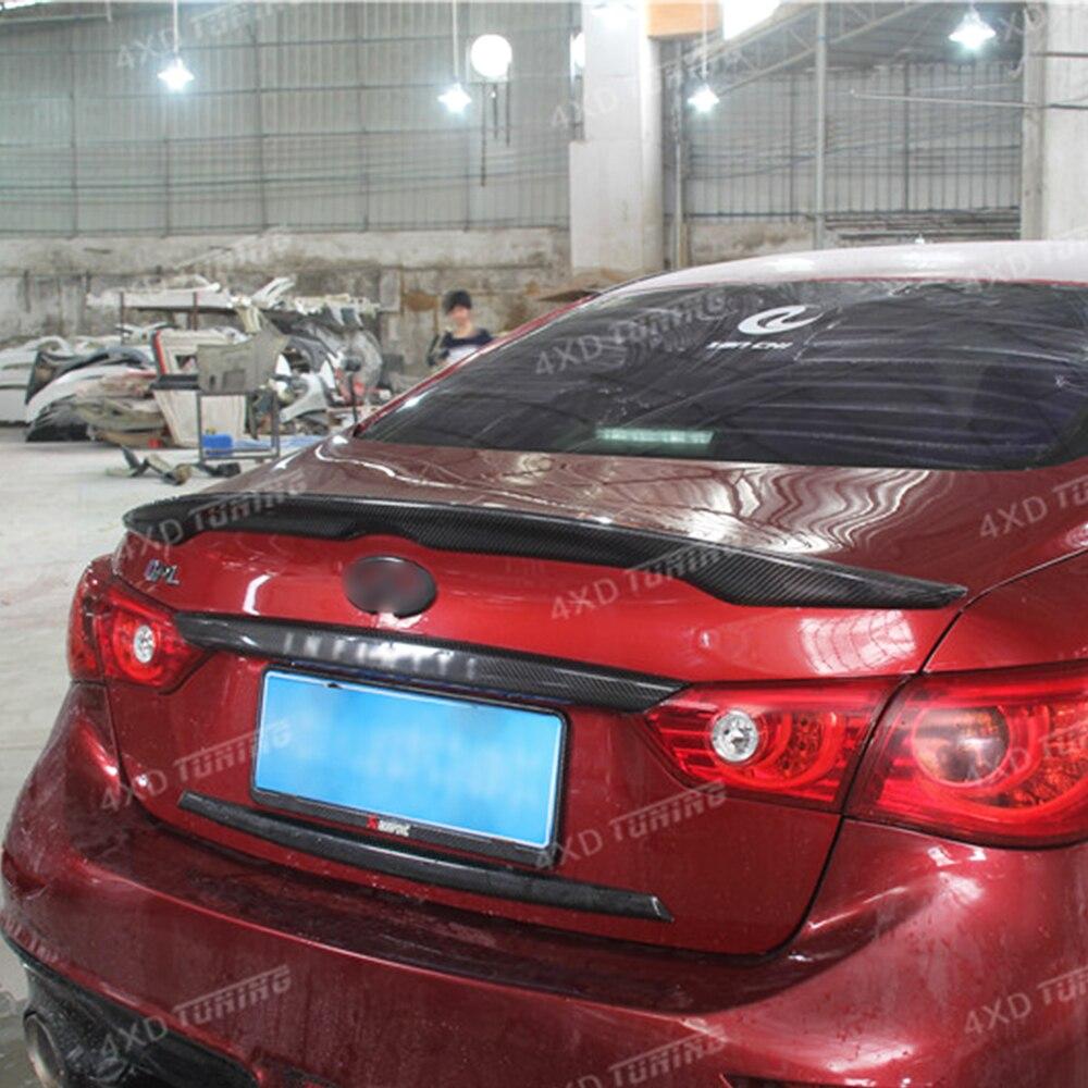 full e in cars vegas drivetime infinity nv infiniti used lf for las sale