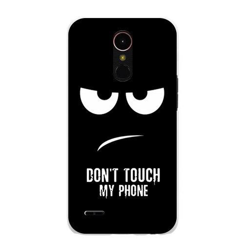 A35 Phone case lg k20 5c64f48293260