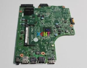Image 5 - עבור Dell Inspiron 3541 HMH2G 0HMH2G CN 0HMH2G 13283 1 PWB: XY1KC REV: a00 w E1 6010 מעבד מחשב נייד האם Mainboard נבדק