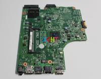 w mainboard האם מחשב עבור Dell Inspiron 3541 HMH2G 0HMH2G CN-0HMH2G 13,283-1 PWB: XY1KC REV: A00 w Mainboard האם מחשב נייד מעבד E1-6010 נבדק (5)