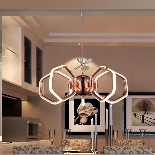 https://ae01.alicdn.com/kf/HTB1HSxeSVXXXXaxaXXXq6xXFXXXx/Moderne-Eenvoudige-Aluminium-Led-Plafond-Kroonluchters-Lustre-Acryl-Slaapkamer-Dimbare-Led-Kroonluchter-Verlichting-Eetkamer-Led-verlichting.jpg_640x640.jpg