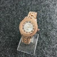 Prestigio Orologi Women Watch Winner Clock Women Mens Luxury Watches Top Brand Sale Dress Woman Slap