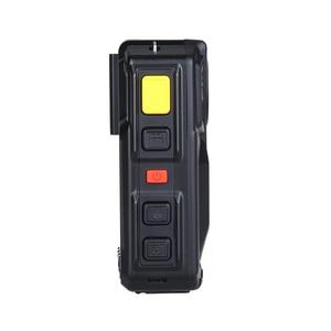 Image 4 - BOBLOV caméra de Police portable HD66 02, 64 go, enregistreur vidéo + sangle dépaule, HD 1296P, A7L50