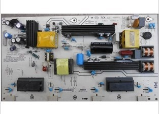 Power supply board rsag7.820.2059 RSAG7.820.2059/ROH VER. B