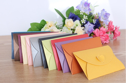 100pcs lot free shipping new style shimmery envelopes invitation card business cards packing bag 105 72mm.jpg 250x250