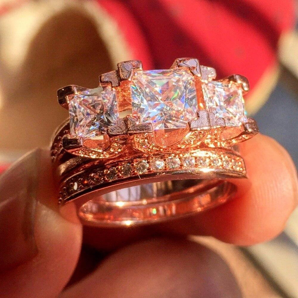 amber kevin amber wedding ring amber kevin custom wedding rings 14krosegold palladium flushsetdiamonds