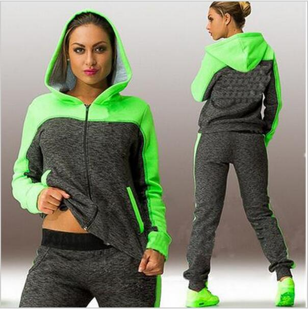 Popular Green Sweat Pants-Buy Cheap Green Sweat Pants lots from ...