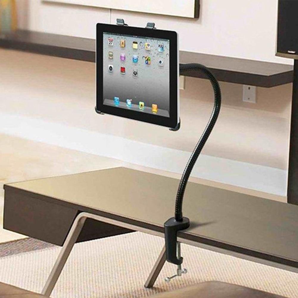 Tablet soporte de pared compra lotes baratos de tablet - Soporte tablet cama ...