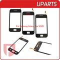 For Samsung Galaxy Ace S5830 GT-S5830 Touch Screen Digitizer Sensor Touch Panel Glass Lens  Free Shipping