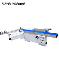 2.8m 45 degree table panel saw precision sliding table saw for straight and Inclined board wood machinery