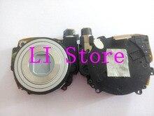 New Digital Camera lens FOR Samsung ES70 ES73 ES75 ES65 for samsung Sliver