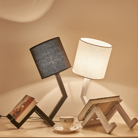 lamps for bedroom