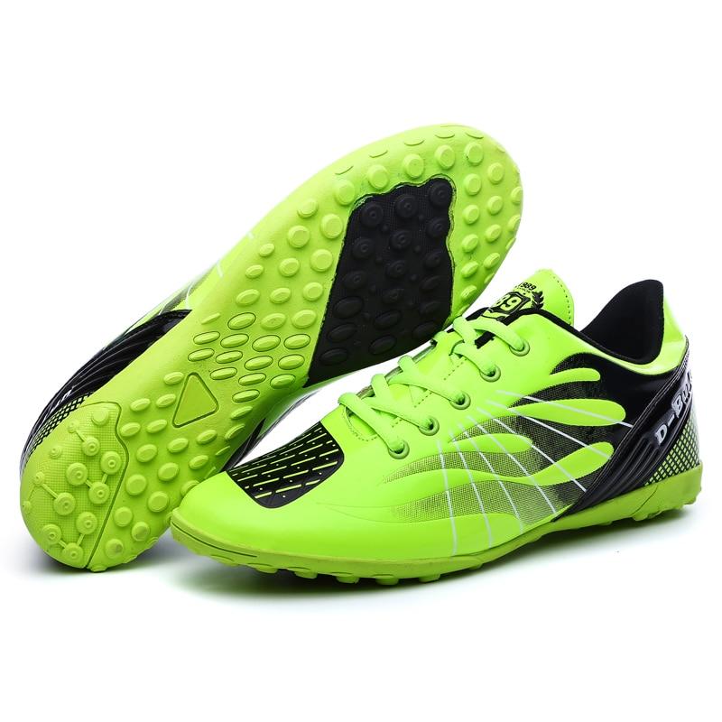 get cheap light soccer cleats aliexpress