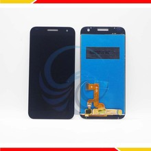 For Huawei Ascend G7 LCD display Touch Screen Glass Panel Digitizer LCD Display Assembly