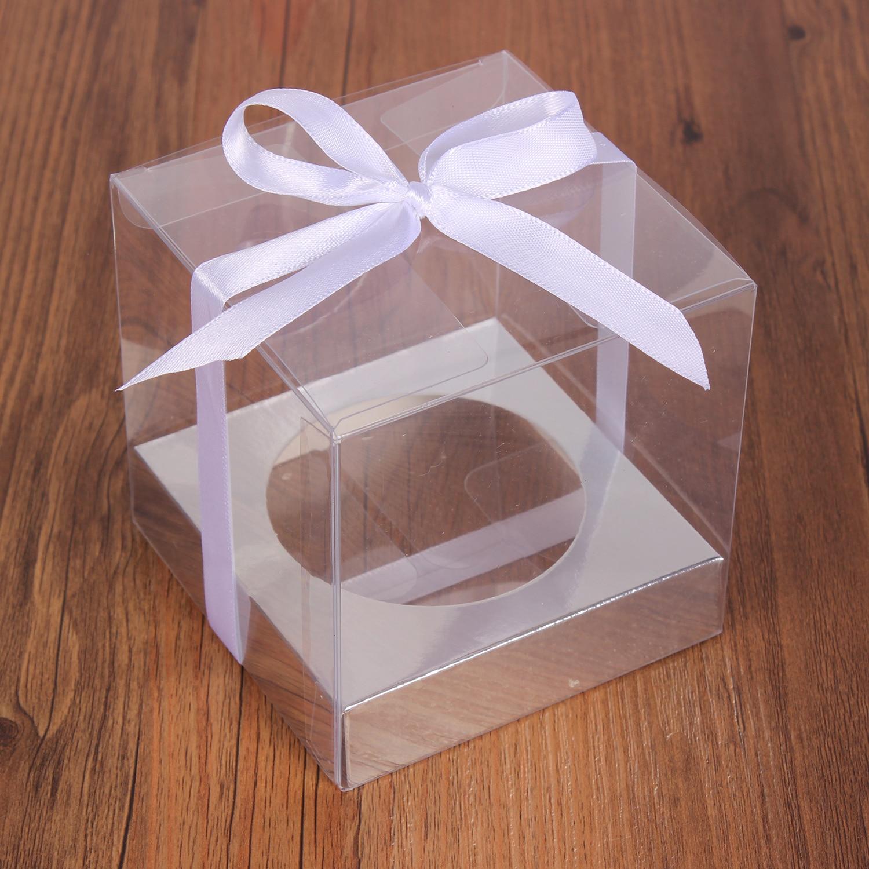 online cheap cupcake single box aliexpress alibaba group