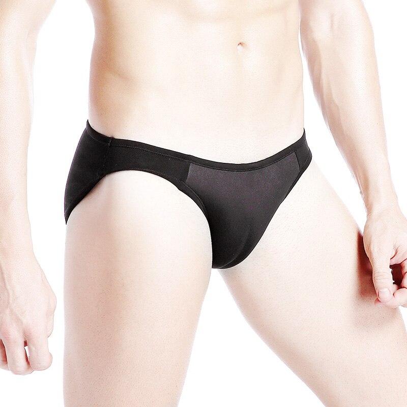 Porn gifs curvy girls