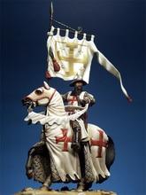 Templar Knight 54mm