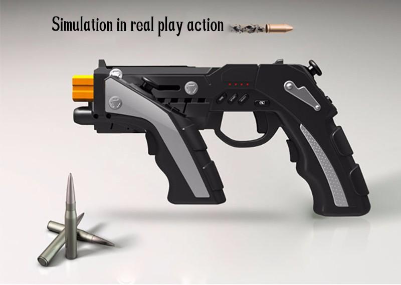 GAME CONTROLLER (7)