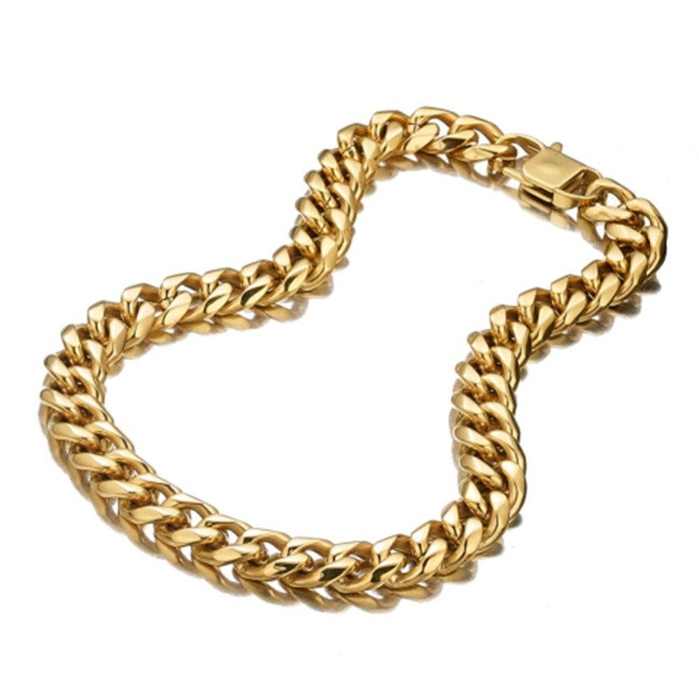 UGsLTyVqv Acier Inoxydable De Premi/ère Qualit/é Xxxtentacion Choker Curb Hip Cuban Link Chain Hop Rapper Collier R/églable